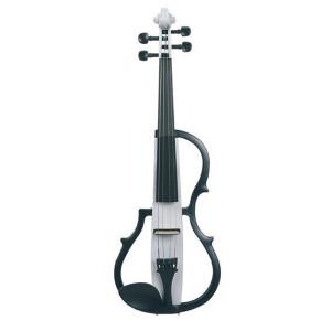 E-Violinen