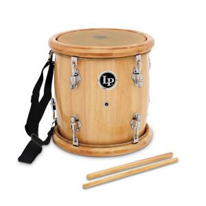 Südamerikanische Percussion