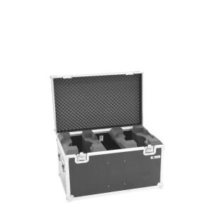 Cases & Racks