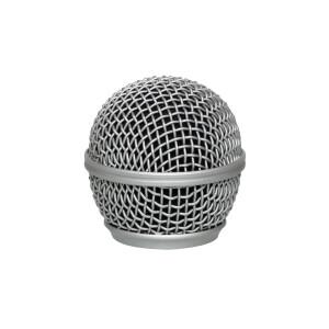 Zubehör für Mikrofone