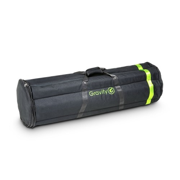 GRAVITY Tasche für 6 Mikrofonstative Gravity GBGMS6B