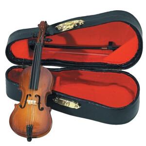 GEWA Miniaturinstrument Cello
