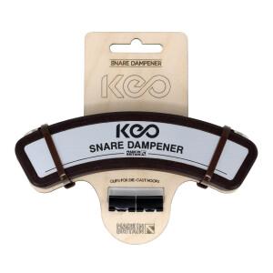 Keo SNR-DAM Dämpfer
