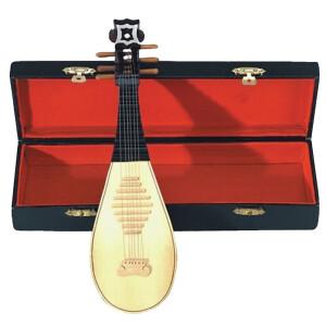 GEWA Miniaturinstrument Laute