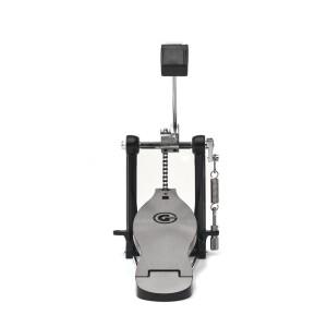 GIBRALTAR Fußmaschine 4000 Series Single 4711ST Gurtantrieb