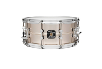 """GRETSCH Snare Drum Signature Series S1-6514A-SF 14""""x6,5"""""""