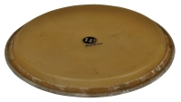 LP Congafell Hand Picked Z-TT Rims (Extended Collar)...