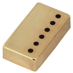 PARTSLAND Tonabnehmerkappen vergoldet