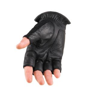 MEINL  Drummer Gloves, Größe L Handschuhe