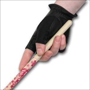 Meinl Drummer Gloves, Größe M Handschuhe