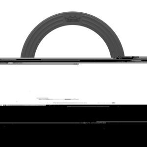 REMO External Sub MUFF´L MF-3022-00 22