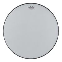 """Remo Paukenfell Surface Tension ST-2200-UA 22"""""""