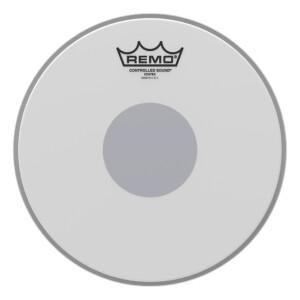 """Remo CS Ambassador Weiß aufgeraut CS-0110-10 10"""""""