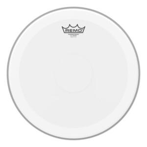 Remo CS Powerstroke 4 Weiß aufgeraut P4-0110-C2...