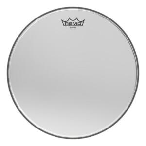 "Remo Schlagzeugfell Starfire Chrome CR-0013-00 13"""