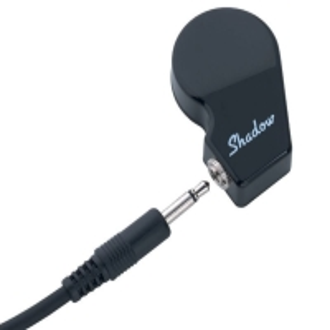 SHADOW Akustik Tonabnehmer Universal SH 2001