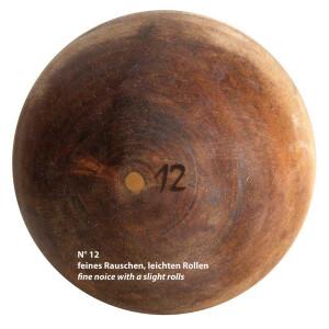 TERRÉ Ballshaker No12