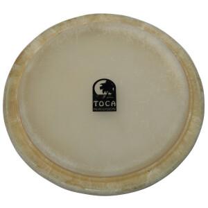 Toca Percussionfell Elite Pro TP-3112-1/2HDF 12...