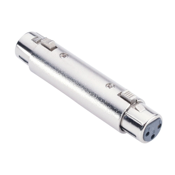ADAM HALL Adapter 7860