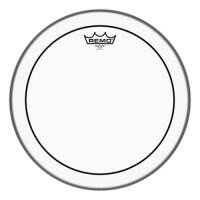 "Remo Pinstripe Transparent Bassdrum PS-1322-00 22"""