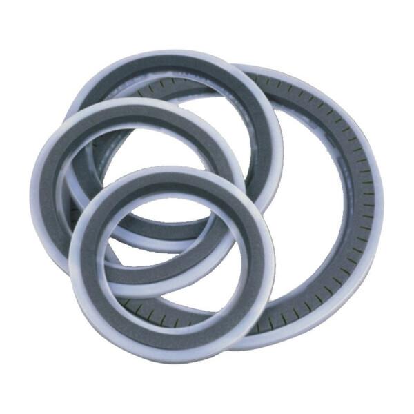 "Remo Ring Control Muff´ls MF-1008-00 8"" Tom"