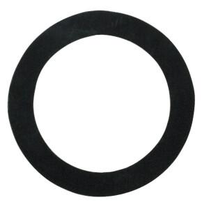 """REMO Dynamo´s DM-0005-71 5,5"""""""