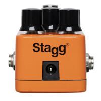 STAGG BX-REVERB