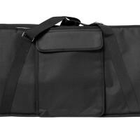 Stagg K10-138 Keyboard Tasche