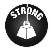 Stagg SYC3/MPSB2P E