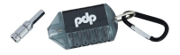PDP BY DW Drummer Multitool PDAXDMT