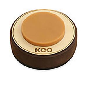 KEO KEO-PAD-PUK Übungspad