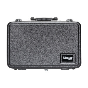 STAGG ABS-CL