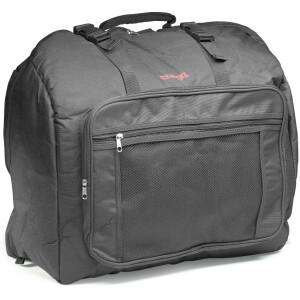 STAGG ACB-520 Tasche für Akkordeon