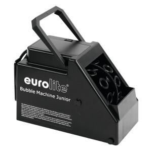 Eurolite B-60 Seifenblasenmaschine Junior