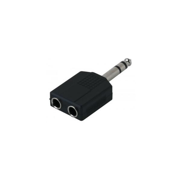 GEWA Y-Adapter