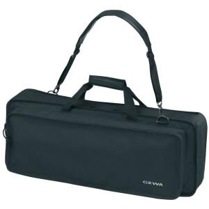 GEWA Keyboard Gig-Bag Basic K 98x43x17 cm